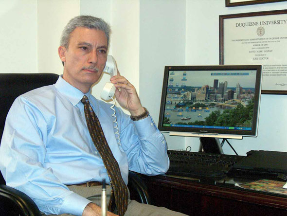 dave-phone-pittsburgh-accident-attorney